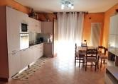 Appartamento in vendita a Casale di Scodosia, 3 locali, prezzo € 86.000 | CambioCasa.it