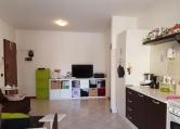 Appartamento in affitto a Albignasego, 3 locali, zona Località: San Tommaso, prezzo € 500 | CambioCasa.it