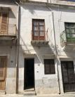 Villa in vendita a Cinisi, 3 locali, zona Località: Cinisi - Centro, prezzo € 25.000 | CambioCasa.it