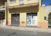 Negozio / Locale in affitto a Alliste, 2 locali, prezzo € 300 | CambioCasa.it