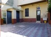 Villa a Schiera in vendita a Pesaro, 4 locali, zona Zona: Pantano, prezzo € 335.000   CambioCasa.it