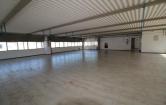Laboratorio in affitto a Bucine, 5 locali, zona Zona: Levane, prezzo € 1.500 | CambioCasa.it