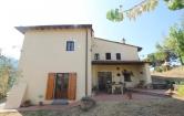 Villa in vendita a Figline e Incisa Valdarno, 12 locali, zona Località: Pian delle Macchie, prezzo € 1.200.000 | CambioCasa.it