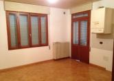 Appartamento in affitto a Badia Polesine, 3 locali, zona Località: Badia Polesine - Centro, prezzo € 400 | CambioCasa.it