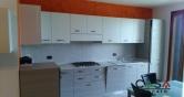 Appartamento in vendita a Prata di Pordenone, 3 locali, zona Zona: Villanova, prezzo € 135.000 | CambioCasa.it