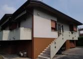 Villa in vendita a Rubano, 4 locali, zona Località: Rubano, prezzo € 260.000 | CambioCasa.it