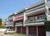 Appartamento in vendita a Rovigo, 3 locali, zona Zona: Commenda est, prezzo € 105.000 | CambioCasa.it