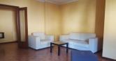 Appartamento in affitto a Sora, 4 locali, zona Località: Sora - Centro, prezzo € 450 | CambioCasa.it