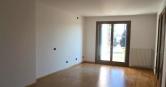 Ufficio / Studio in affitto a Saonara, 9999 locali, zona Zona: Villatora, prezzo € 500 | CambioCasa.it