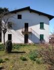 Villa Bifamiliare in vendita a Lonato, 3 locali, zona Località: Lonato, prezzo € 78.000 | CambioCasa.it