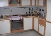 Appartamento in affitto a Noale, 4 locali, zona Località: Noale, prezzo € 600 | CambioCasa.it