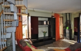 Appartamento in vendita a Albese con Cassano, 3 locali, zona Località: Albese Con Cassano, prezzo € 140.000 | CambioCasa.it