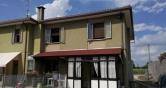 Villa Bifamiliare in vendita a Due Carrare, 4 locali, prezzo € 175.000 | CambioCasa.it