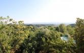 Villa in vendita a Castelfranco Piandiscò, 5 locali, zona Località: Casabiondo, prezzo € 450.000 | Cambio Casa.it