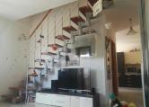 Appartamento in vendita a Cesena, 4 locali, zona Zona: Case Gentili, prezzo € 197.000 | CambioCasa.it