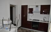 Appartamento in affitto a Tavernerio, 1 locali, zona Località: Tavernerio - Centro, prezzo € 400 | CambioCasa.it