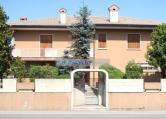 Villa in vendita a Rosà, 4 locali, zona Località: Rosà - Centro, prezzo € 420.000 | CambioCasa.it