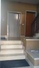 Appartamento in vendita a Bussolengo, 3 locali, zona Località: Bussolengo, prezzo € 110.000 | CambioCasa.it