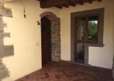 Appartamento in affitto a Terranuova Bracciolini, 4 locali, zona Zona: Penna, prezzo € 550 | CambioCasa.it