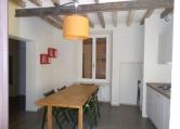 Appartamento in affitto a Parma, 2 locali, zona Zona: Centro storico, prezzo € 650 | CambioCasa.it