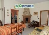 Villa in vendita a Lequile, 3 locali, zona Località: Lequile, prezzo € 118.000 | CambioCasa.it