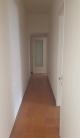 Appartamento in affitto a Montichiari, 3 locali, zona Località: Montichiari - Centro, prezzo € 470 | CambioCasa.it