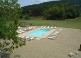 Villa in vendita a Pergine Valdarno, 15 locali, prezzo € 1.300.000 | CambioCasa.it