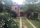 Appartamento in vendita a Bucine, 3 locali, prezzo € 170.000 | CambioCasa.it