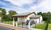 Villa in vendita a Gavardo, 5 locali, prezzo € 330.000 | CambioCasa.it