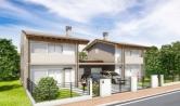 Villa in vendita a Gavardo, 4 locali, prezzo € 245.000 | CambioCasa.it
