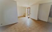 Appartamento in vendita a Laterina, 4 locali, prezzo € 100.000 | CambioCasa.it