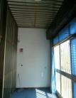 Laboratorio in vendita a Arezzo, 9999 locali, zona Località: Arezzo - Centro, prezzo € 70.000   CambioCasa.it
