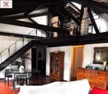 Appartamento in vendita a Villorba, 4 locali, zona Zona: Carità, prezzo € 210.000 | CambioCasa.it