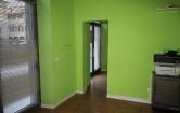 Ufficio / Studio in vendita a Montevarchi, 2 locali, zona Zona: Centro, prezzo € 48.000 | CambioCasa.it