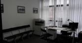 Ufficio / Studio in affitto a Pesaro, 2 locali, zona Zona: Mare, prezzo € 500 | CambioCasa.it