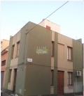 Villa in vendita a Avola, 3 locali, zona Località: Stazione, prezzo € 50.000   CambioCasa.it