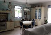 Appartamento in vendita a Curtarolo, 3 locali, prezzo € 135.000 | CambioCasa.it