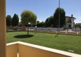 Appartamento in vendita a Riese Pio X, 4 locali, zona Zona: Vallà, prezzo € 80.000 | CambioCasa.it