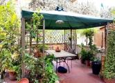 Appartamento in vendita a Firenze, 4 locali, zona Località: Rifredi / Careggi, prezzo € 268.000   CambioCasa.it