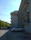 Appartamento in vendita a Eboli, 5 locali, zona Località: Eboli - Centro, prezzo € 175.000   CambioCasa.it