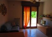 Appartamento in affitto a Vicenza, 2 locali, prezzo € 350 | CambioCasa.it