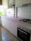 Appartamento in affitto a Badia Polesine, 2 locali, zona Località: Badia Polesine - Centro, prezzo € 340 | CambioCasa.it