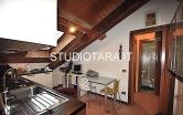 Appartamento in affitto a Corsico, 2 locali, prezzo € 550 | CambioCasa.it