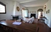 Appartamento in affitto a Pergine Valdarno, 4 locali, zona Zona: Pieve a Presciano, prezzo € 600 | CambioCasa.it