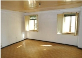 Villa a Schiera in vendita a Santorso, 4 locali, prezzo € 37.000 | CambioCasa.it