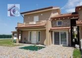 Villa in vendita a Villafranca Padovana, 5 locali, zona Località: Villafranca Padovana, Trattative riservate | CambioCasa.it