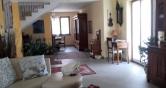 Villa in vendita a Olgiate Olona, 5 locali, prezzo € 620.000 | CambioCasa.it