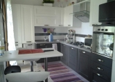 Appartamento in vendita a Vigonza, 3 locali, zona Zona: Codiverno, prezzo € 118.000 | CambioCasa.it