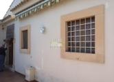 Rustico / Casale in vendita a Avola, 3 locali, prezzo € 160.000 | CambioCasa.it