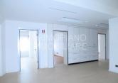 Ufficio / Studio in affitto a Trento, 9999 locali, zona Zona: Semicentro, prezzo € 1.500 | CambioCasa.it